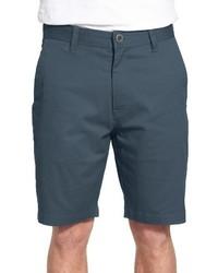 Lightweight shorts medium 3750944