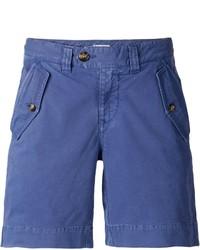 Michael Bastian Michl Bastian Chino Shorts