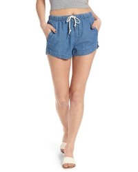 Mimi shorts medium 3723026