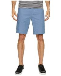 Ted Baker Mustsho Shorts