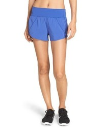 Runaround compact shorts medium 3715144