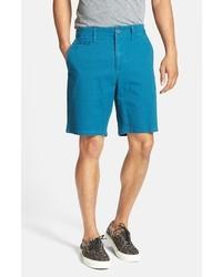 Sayo twill shorts medium 25141