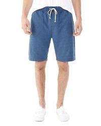 Triple double shorts medium 1247758
