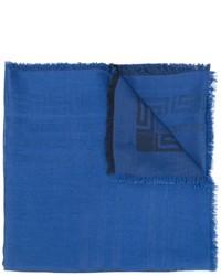 Greca scarf medium 732951
