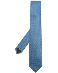 Cerruti 1881 Micro Pattern Tie