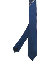 Givenchy Classic Tie