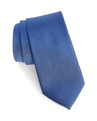 Nordstrom Men's Shop Gamble Silk Tie