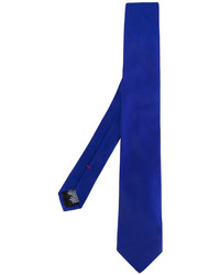 Paul Smith Ps By Classic Tie