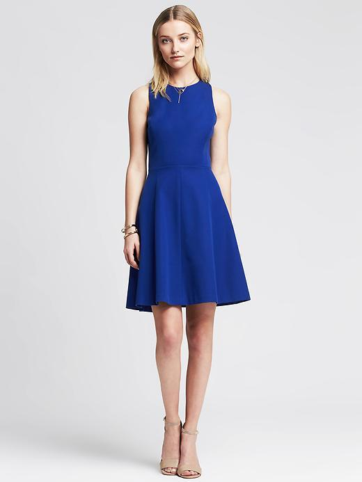 Blue Banana Dresses