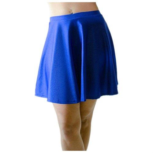 soho skater skirt cobalt where to buy how