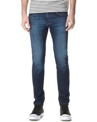 AG Jeans Ag The Dylan Slim Skinny Jeans