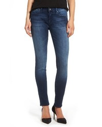 Alexa skinny jeans medium 3686146
