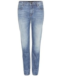 Alexander Wang Wang 002 Relaxed Jeans