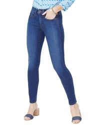 NYDJ Ami Curves 360 Skinny Jeans