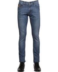 April 77 16cm Ronnie 70 Skinny Denim Jeans
