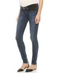 Avedon skinny maternity jeans medium 529632