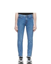 Hugo Blue 3322 Jeans