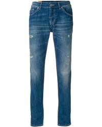 Classic skinny jeans medium 4423891
