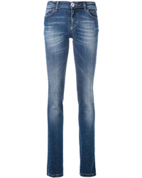Denim skinny jeans medium 3776511