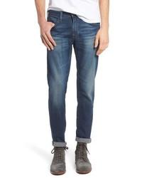 AG Dylan Slim Skinny Fit Jeans