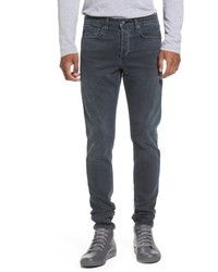 Fit 1 skinny fit jeans medium 5208140