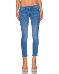 IRO Jeans Noa Skinny