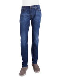 DKNY Jeans Williamsburg Skinny Jeans