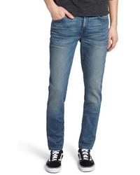 Joe's Jeans Joes Legend Skinny Fit Jeans