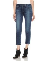 Joe's Jeans Joes Smith Ankle Skinny Jeans