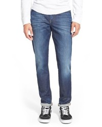 Joe's Jeans Joes The Slim Vintage Reserve Collection Skinny Fit Jeans