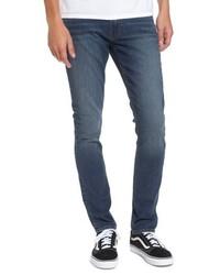 Paige Legacy Croft Skinny Jeans