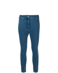Manning Cartell Major Key Jeans