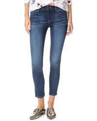 Margaux ankle skinny jeans medium 758066