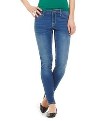 Mossimo Mid Rise Jegging