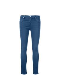 Mid rise skinny jeans medium 8266015