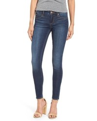 Mya skinny jeans medium 751374