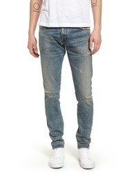 Citizens of Humanity Noah Skinny Fit Jeans