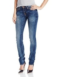 Nudie Jeans Tight Long John Jean