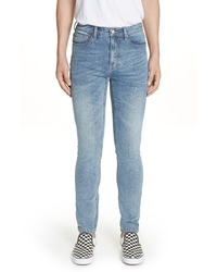 Ovadia & Sons Os 1 Slim Fit Jeans