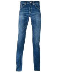 Ritchie skinny fit jeans medium 774849