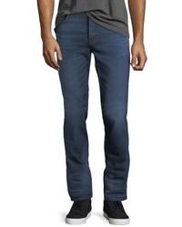 Hudson Sartor Dismal Slouchy Skinny Jeans
