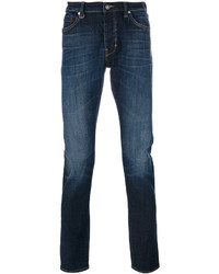 Skinny denim jeans medium 4914391