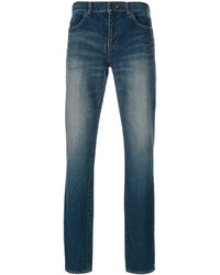 Skinny fit jeans medium 4155235