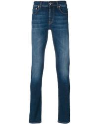 Skinny jeans medium 3947724