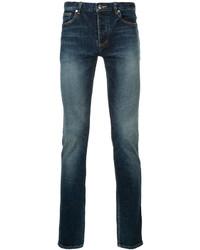 Skinny jeans medium 5274705