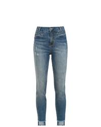 Tufi Duek Skinny Jeans