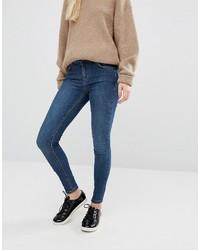 Oasis Skinny Jeans