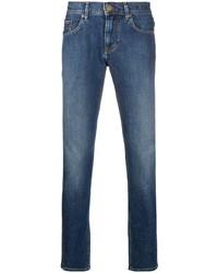 Tommy Hilfiger Slim Fit Jeans