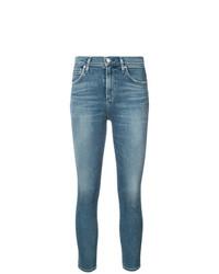 Slim fit jeans medium 7604984