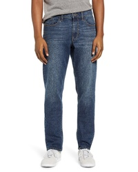 BP. Stretch Skinny Jeans